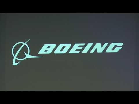 737 MAX: Erst Großauftrag für Boeings Krisenflieger seit dem Absturz