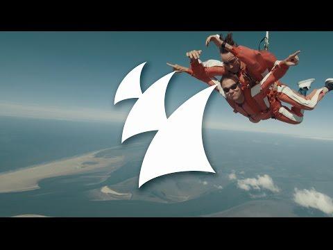 Armin van Buuren feat. BullySongs - Freefall (Official Music Video) - UCGZXYc32ri4D0gSLPf2pZXQ