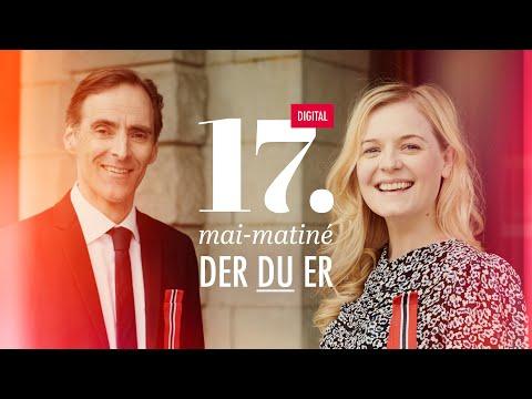Full versjon – gratis digital 17. mai matiné