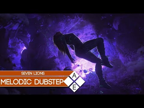 Seven Lions - Calling You Home (Ft. Runn) | Melodic Dubstep - UCpEYMEafq3FsKCQXNliFY9A