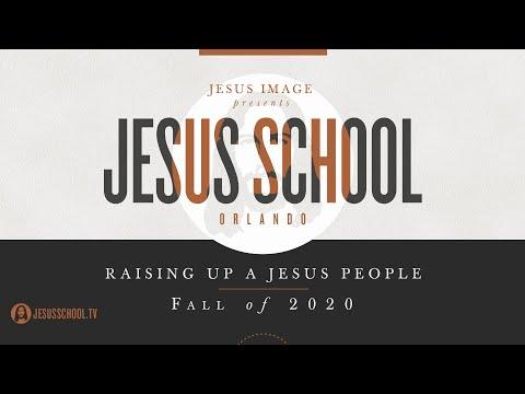 Jesus School