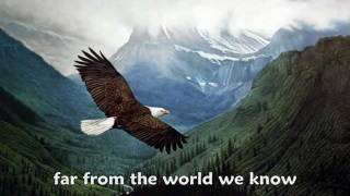 lord lift us up where we belong free mp3 download