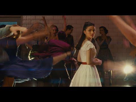 West Side Story - Trailer español