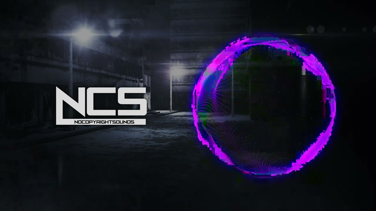 Jonth – Badniss (feat. VinDon) [NCS Release]