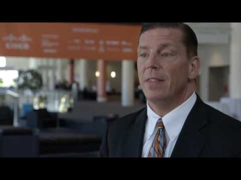 Steve McClatchy, Keynote Speaker | Continuous Business Improvement, Leadership and Change