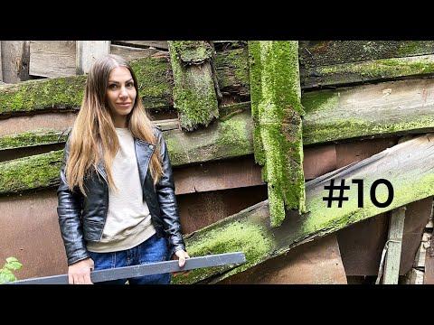 Как сделать НАТУРАЛЬНЫЕ рейки на Стену | Ремонт убитой новостройки — 10 | Насколько Это Дешевле?