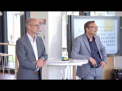TV Aktuell: Bayernwerk setzt auf lokale Energie