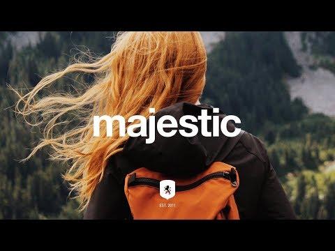 Wandering Mind | An Autumn Chill Mix ♫ - UCXIyz409s7bNWVcM-vjfdVA