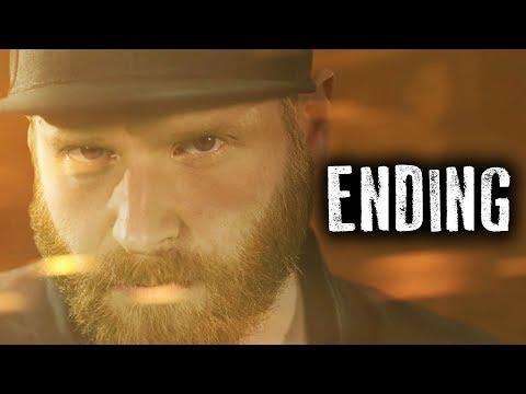 Gravel ENDING - Final League (Finale) Gameplay Walkthrough (Career Mode)