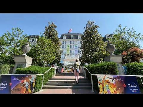Az afrikai animáció is bemutatkozhatott az idei Annecy fesztiválon