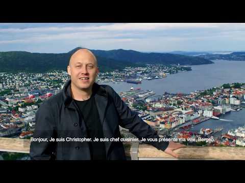 Expériences gastronomiques à Bergen