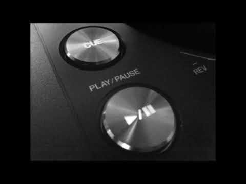 Throwbacks House Mix - UC3ECNJAMpyWU_HxHS-7yVjw