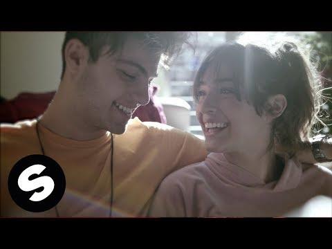 KURA - Nothing Else Matters (Official Music Video) - UCpDJl2EmP7Oh90Vylx0dZtA