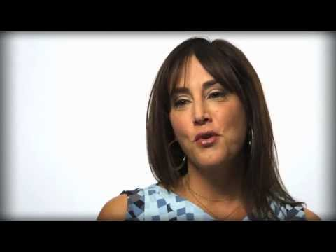 StubHub's Danielle Maged: WISE Woman of the Year