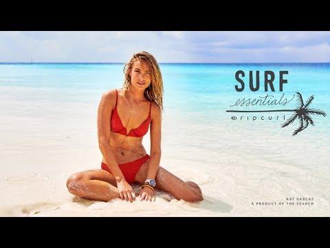 Premium Surf Essentials Balconette | Summer 2018-2019 | My Bikini by Rip Curl