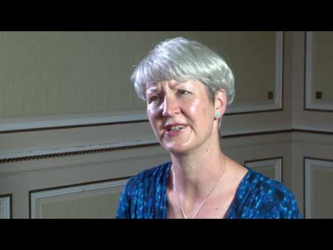 Advanced Practitioner in Executive Coaching - Testimonial by Jane Kirton