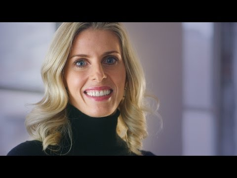 2017 World Wish Day®: Sarah Pontius (Preview)