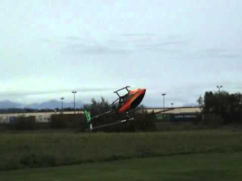 Chaos 600 Helicopter fly it like you stole it !!! Extreme Flights !! - UCfHcjxRxzgXMg0REjFKbVPw