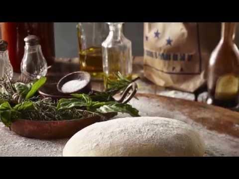 Bosch MUM5 - PastaPassion tillbehörspaket för lasagne och tagliatelle