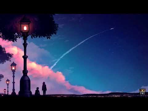 Norman Dück - Forgotten Memories | Epic Uplifting Inspirational Orchestral - UCZMG7O604mXF1Ahqs-sABJA