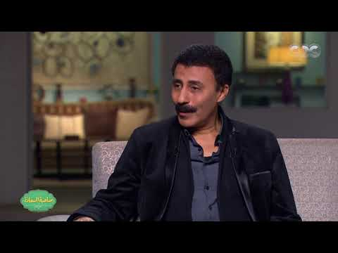 صاحبة السعادة| مودي الإمام يكشف عن المشهد الذي أخرج موسيقى فيلم طيور الظلام