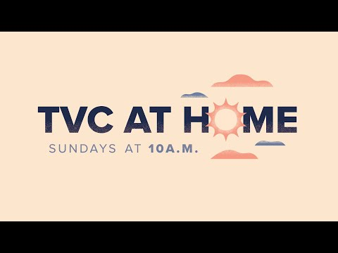 The Village Church Sunday Service - 05/24/2020 - Matt Chandler - Romans 8:3539
