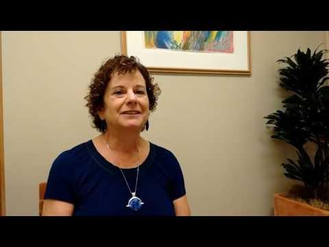 Janet Levinger on the Final Showdown