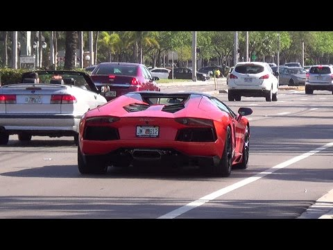Mike Supercars Topspeed Channels Videos F Sport Lt