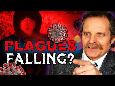 Prophecy Alert: Are We Seeing REVELATION'S PLAGUES Falling?