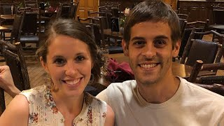Jill Duggar Reads the Kama Sutra and Sparks MAJOR Controversy!