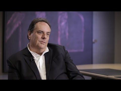 PwC's 20th CEO Survey: Jorge Mario Velásquez Jaramillo of Grupo Argos S.A.