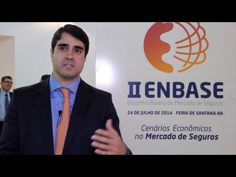 Imagem post: II ENBASE – Encontro Baiano do Mercado de Seguros
