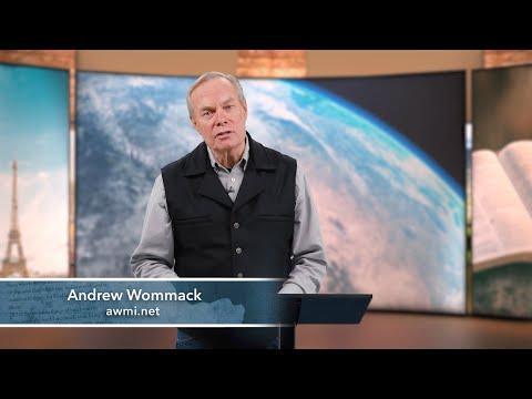 Biblical Worldview: Foundational Truths - Week 1, Day 4