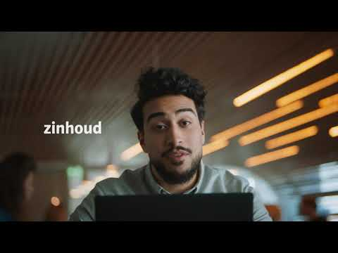UWV Zinhoud video (v3) photo