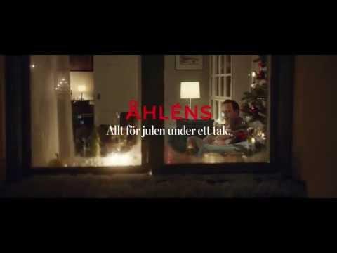 Julstämningen