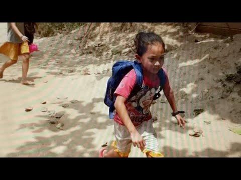 Violence In Myanmar, Mozambique, Venezuela Cruel Humanity