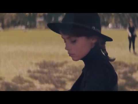 Vidéo de Anna Casanovas