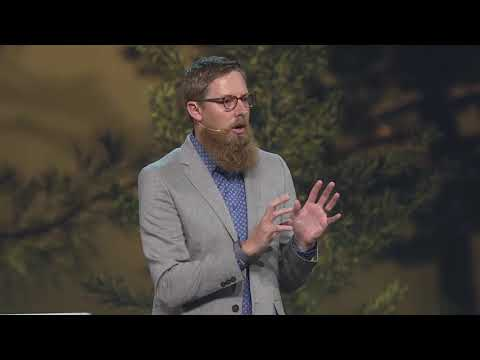 Virtue vs. Pleasure  Pastor Josh Morris