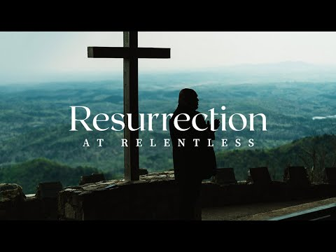 Resurrection Message  Pastor John Gray
