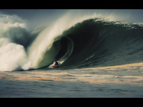 Big Wave Surfing in Chile, Peru, and Mexico - Red Bull Chasing the Swell 2012 - UCblfuW_4rakIf2h6aqANefA