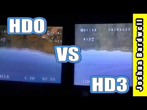 Fatshark HDO vs HD3 In-Goggle Simultaneous View - UCX3eufnI7A2I7IkKHZn8KSQ