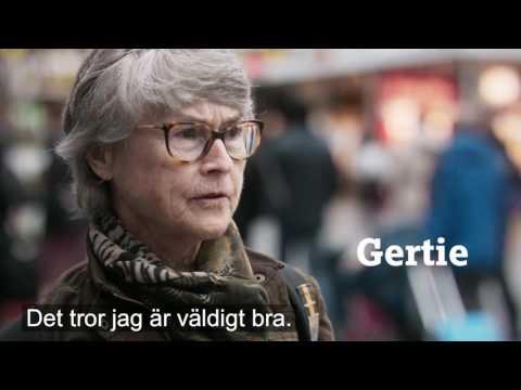 Skånetrafiken: Vad tror du om månadskort i mobilen?