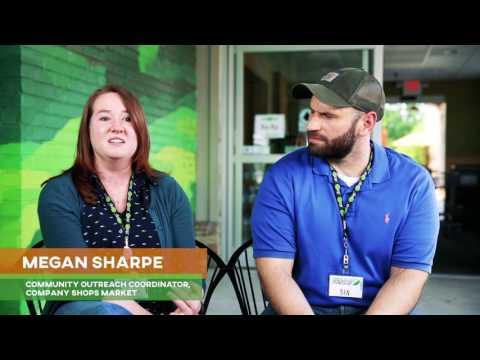 Downtown Burlington Overview Video