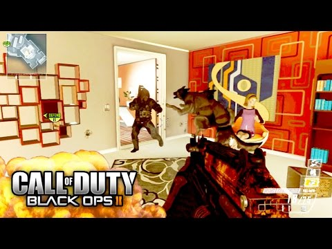 Call of Duty: Black Ops 2 LIVE w/ Typical Gamer!!! EPIC Scorestreaks RAMPAGE!!! (COD BO2 Gameplay) - UC2wKfjlioOCLP4xQMOWNcgg