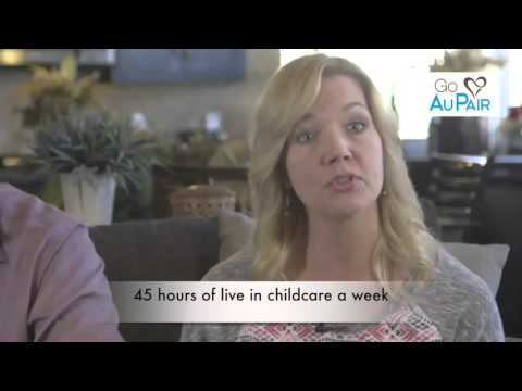Personalized Child Care for your Family