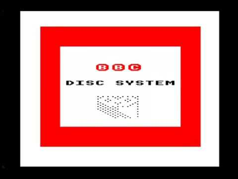 BBC MICRO - | Welcome to BBC Micro | - 1981. BBC Soft