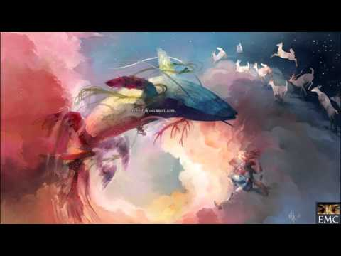 Phillip Lober - Final Light - UCZMG7O604mXF1Ahqs-sABJA