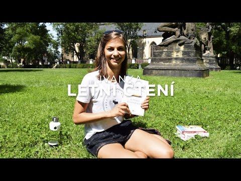 Letní čtení: Ivanka