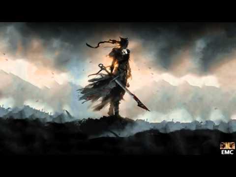 Azaria - Glory - UCZMG7O604mXF1Ahqs-sABJA
