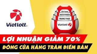 Vietlott KHÔNG CÒN